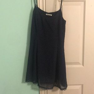 Lacy UO Lucca Couture Cami Dress